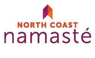 North Namaste - Free Summer Yoga Series at North Coast...