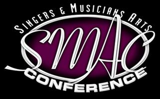 The National SMAC Conference