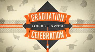 LIS Graduate Dinner Spring 2015