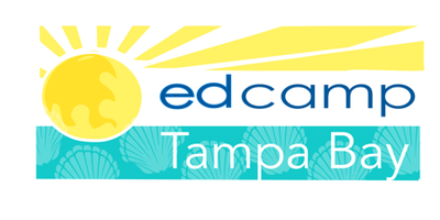 EdCamp Tampa Bay