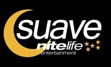 Suave of Nitelife Ent. logo