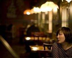 RiverGigs: The Akiko Pavolka Trio