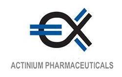 Bear Creek Capital presents Actinium Pharmaceuticals,...