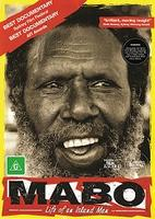 Mabo - Life of an Island Man - Film Screening and Q&A...