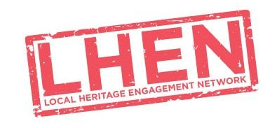 Local Heritage Network Training: Activism, advocacy,...