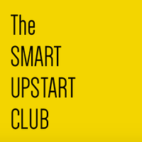 The Smart Upstart Club - Forum For Aspiring...