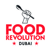 Celebrating Food Revolution Day 2015 at Jamie's Italian