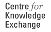 Centre for Knowledge Exchange logo