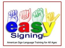 Easy Signing, LLC logo