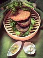 CucinaRiciclona - Cucinare con gli scarti