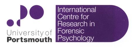 Forensic Psychology Knowledge Exchange Day