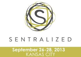 Sentralized Gathering 2013