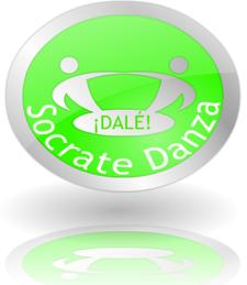 SOCRATE DANZA, LLC logo