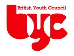 BYC Convention & Make Your Mark training 2015: Cardiff
