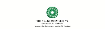 AKU-ISMC's Book Launch: Shaping Global Islamic...