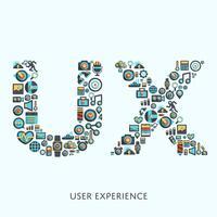 BDX Digital Meet-up - User Experience (UX)