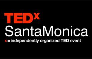 TEDxSantaMonicaChange
