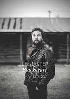 Kick the Monday Blues | Lee Jaster & The Bible Salesmen