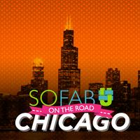 SoFabU on The Road- Chicago