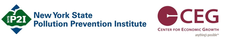 The New York State Pollution Prevention Institute logo