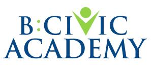 Inaugural B:CIVIC Academy: Arts + Culture