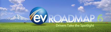 EV Roadmap 6: Drivers Take the Spotlight