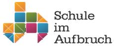 """Schule im Aufbruch""-Tag GRAZ,  2015"