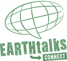 EARTHtalks Connect: London 2015