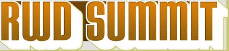 Recordings: Responsive Web Design Summit 2012 - The...