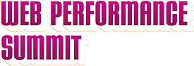 Recordings: Web Performance Summit 2012 - The 3rd...