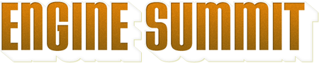 Recordings: Engine Summit  - The 3rd annual online,...