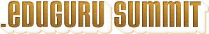 Recordings: The .eduGuru Summit - The Online...