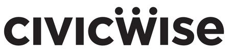 Presentación CivicWise en Madrid