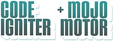 Recordings: CodeIgniter + MojoMotor Workshops - The...