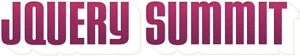 Recordings: The 2nd Annual Summit - The Online jQuery...