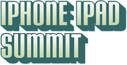 Recordings: The iPhone Summit - The Online iPhone iPad...