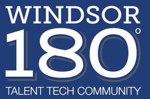 #Windsor180 Summit: Talent, Tech, Community