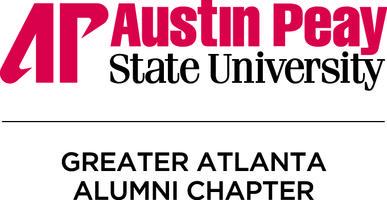 Atlanta Alumni Reception 2015