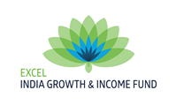 IPO - Excel Growth & Income Fund: 1 PM @ Fairmont...