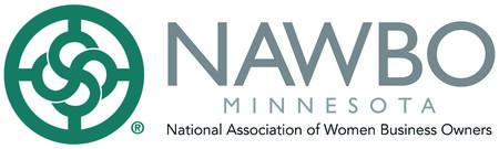 NAWBO-MN EVENT - Get a RAZR Sharp Advantage