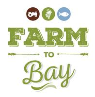 Farm to Bay