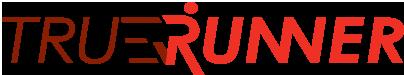Fun Run Featuring Hump Day Hills Workout