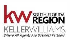 Keller Williams South Florida Region logo