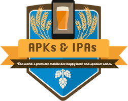 APK's and IPA's