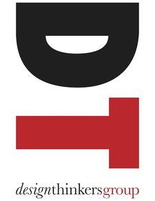 DesignThinkers Group logo