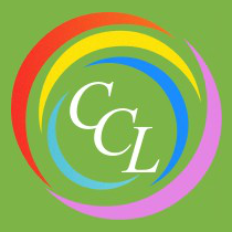 Center for Compassionate Living logo