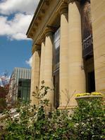 Ann Arbor Slow Art Day - University Michigan Museum of...