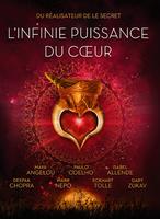 PARIS - Projection du film L'infinie Puissance du...