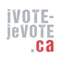 iVote-jeVote: Politiques et économiques de la...