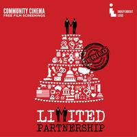 """Limited Partnership"" Screening & Discussion in San..."
